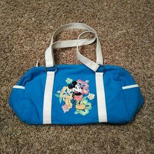 Disney Mickey Mouse Purse 👛